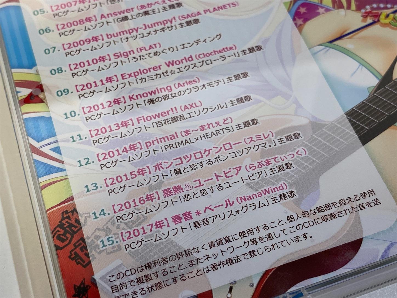 f:id:SeisoSakuya:20210510204656j:image