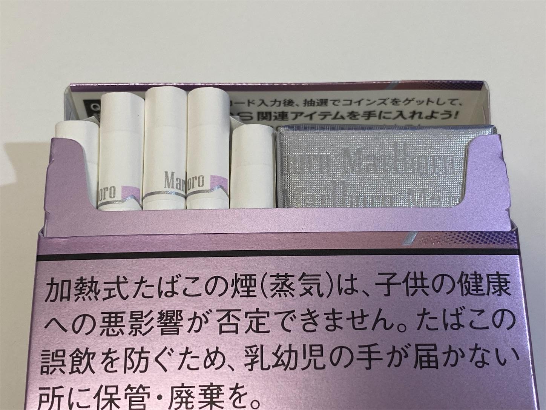 f:id:SeisoSakuya:20210518142808j:image