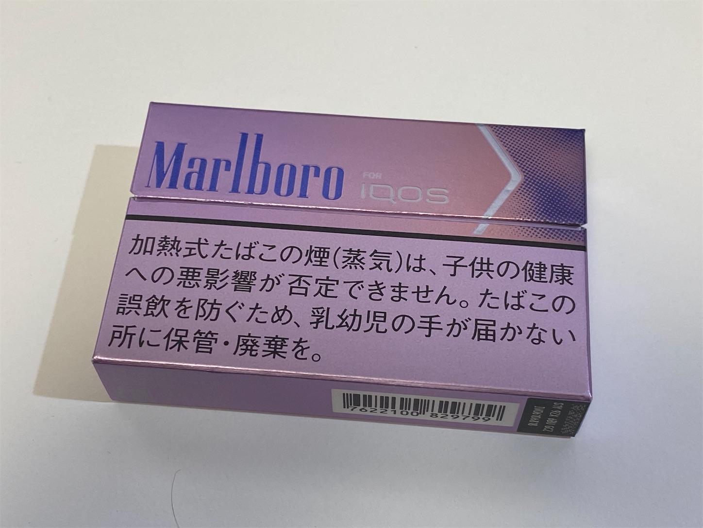 f:id:SeisoSakuya:20210518142821j:image