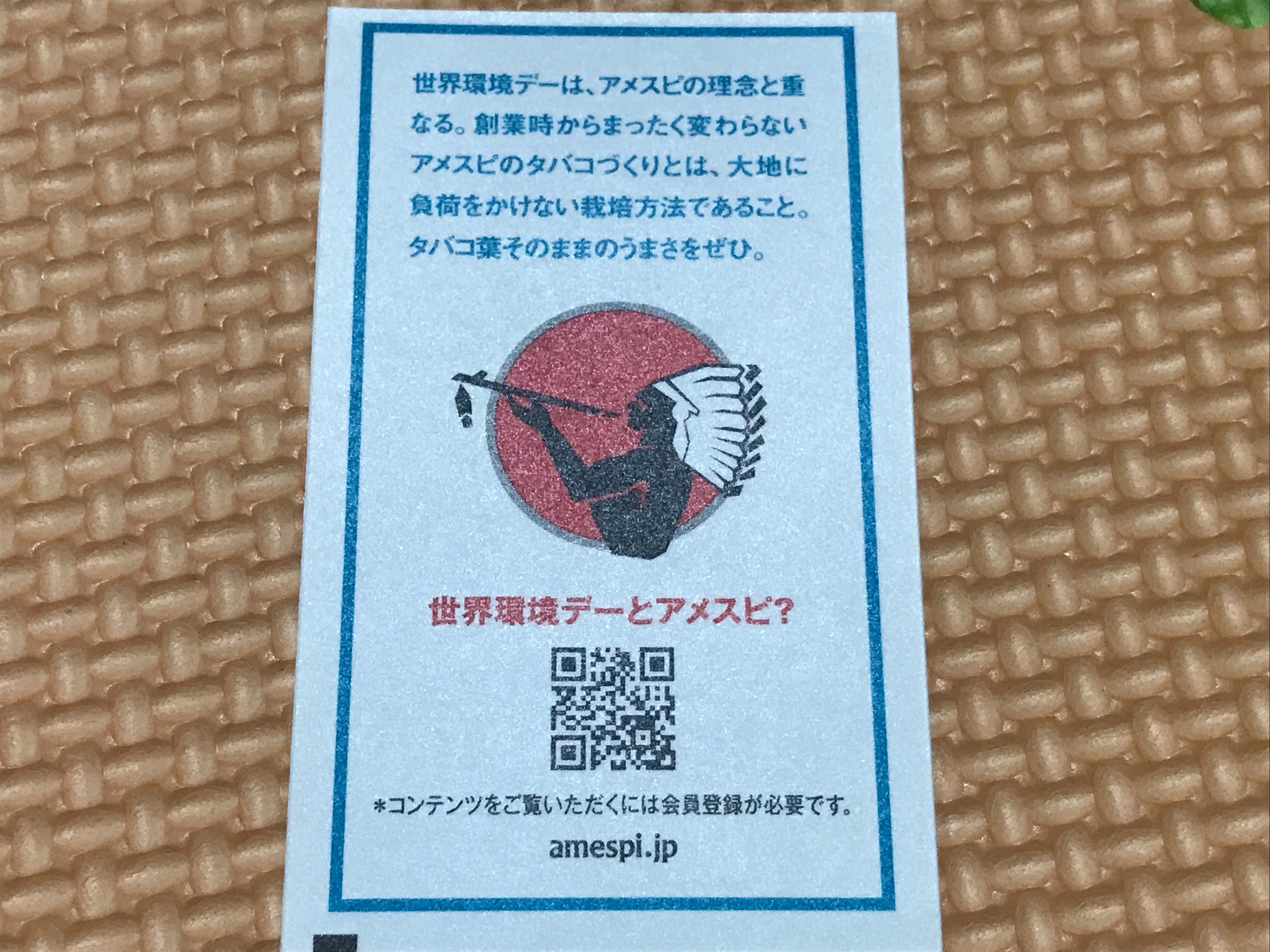 f:id:SeisoSakuya:20210613210633j:image
