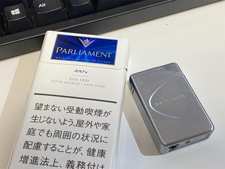 f:id:SeisoSakuya:20210629205039j:image