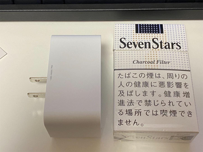 f:id:SeisoSakuya:20210702224924j:image
