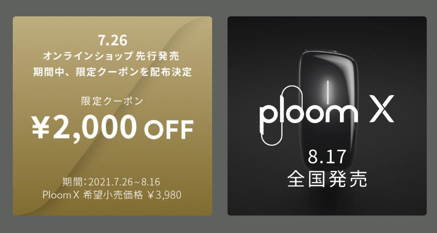 f:id:SeisoSakuya:20210721001329p:plain