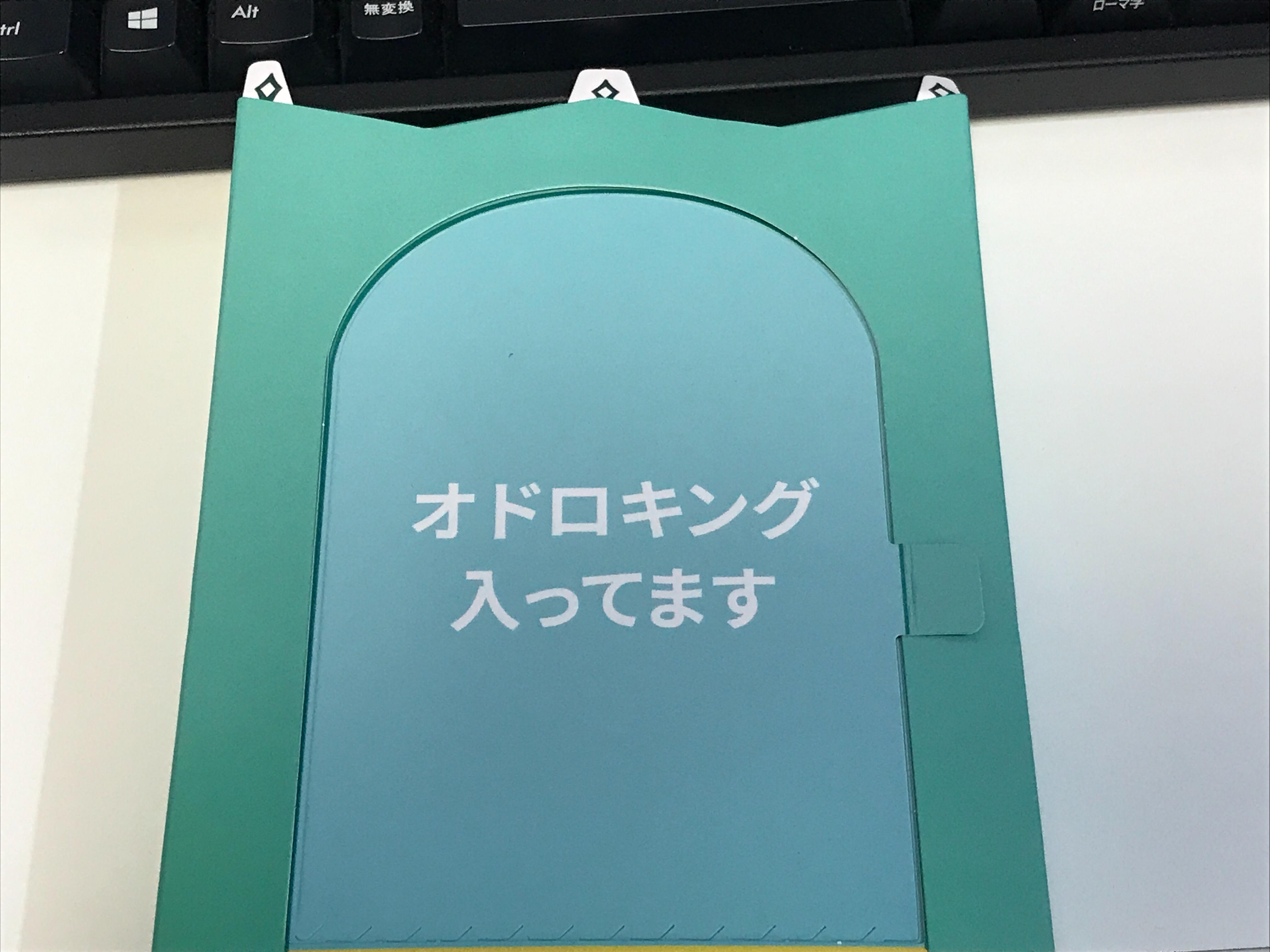 f:id:SeisoSakuya:20210728215756j:image