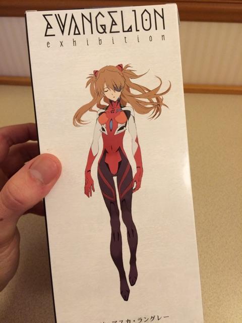 f:id:Seita-k:20150314204600j:plain
