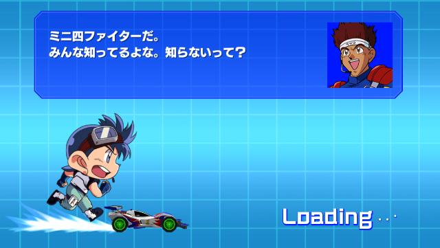 f:id:Seita-k:20150701101308p:image