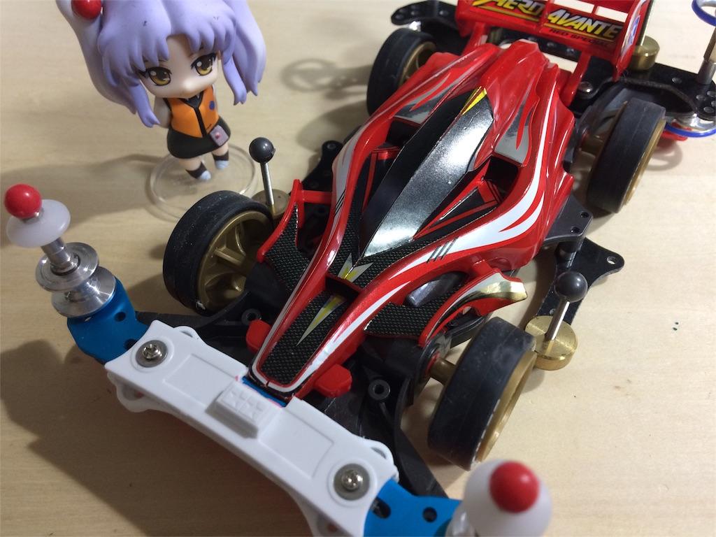 f:id:Seita-k:20150930134839j:image
