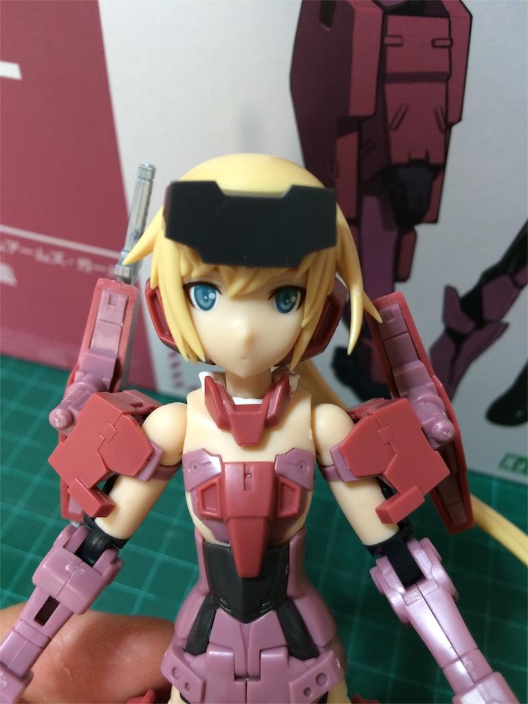 f:id:Seita-k:20160704200312j:image