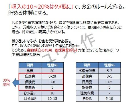 f:id:Seiyaku-mr:20171214212238j:plain