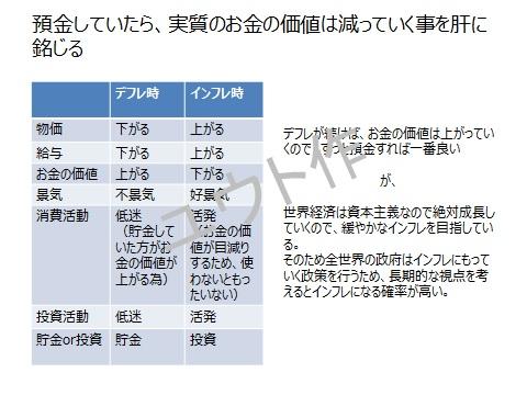 f:id:Seiyaku-mr:20171214215506j:plain