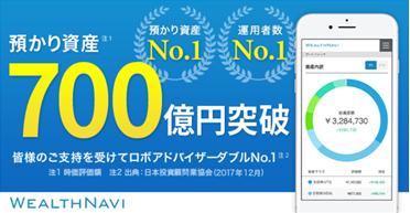 f:id:Seiyaku-mr:20180410144943p:plain