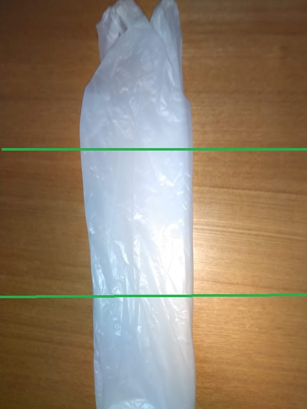 plastic-bag2
