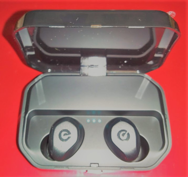 wireless-earphone1