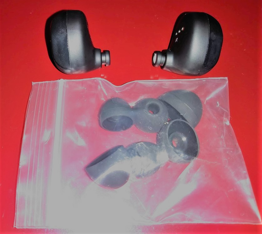 wireless-earphone2