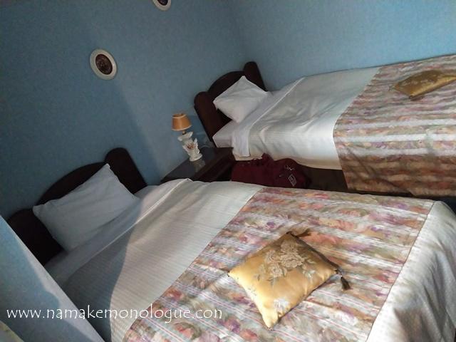 lamirador-room1