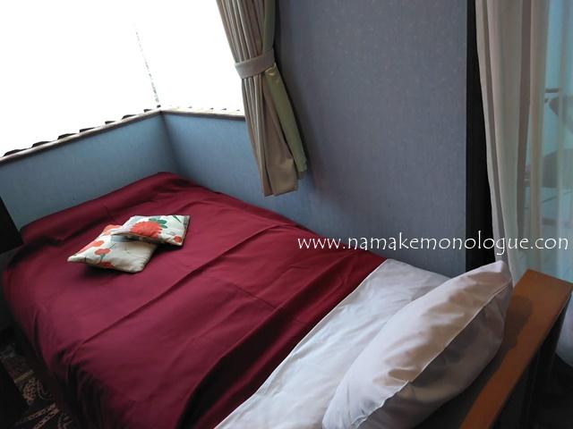 lamirador-room2