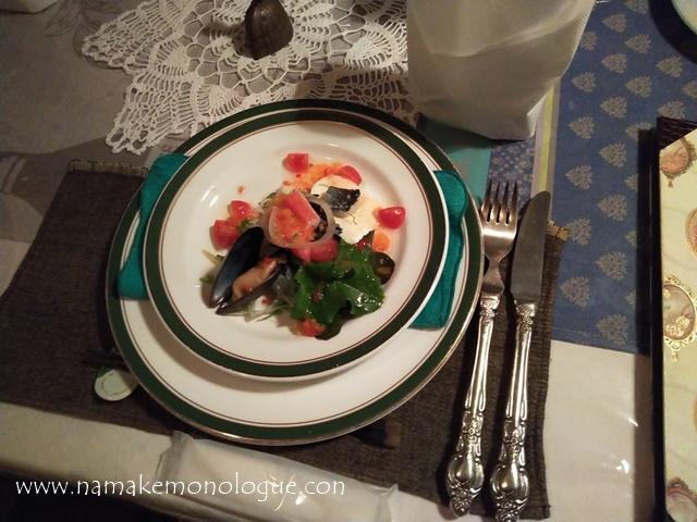 lamirador-dinner1