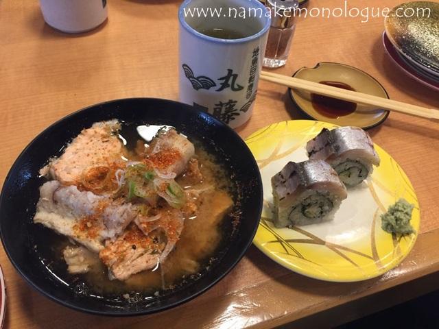 kamogawa-susi3