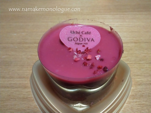 lawson-godiva2