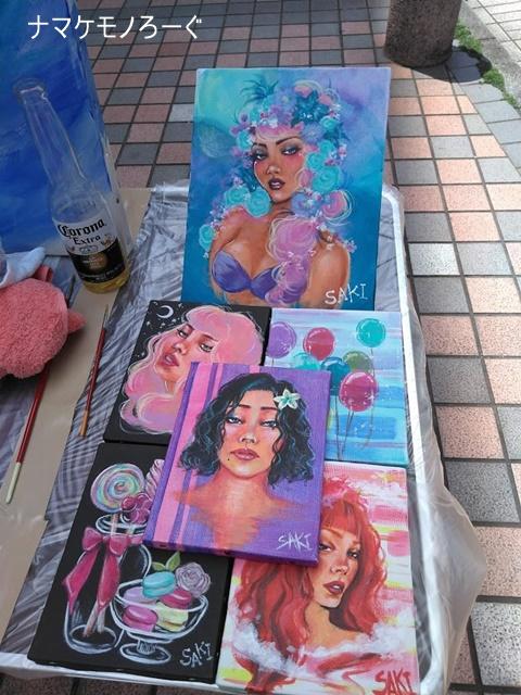 saki's-painting2