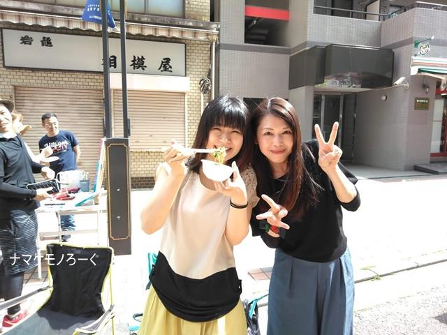 seven-girls2