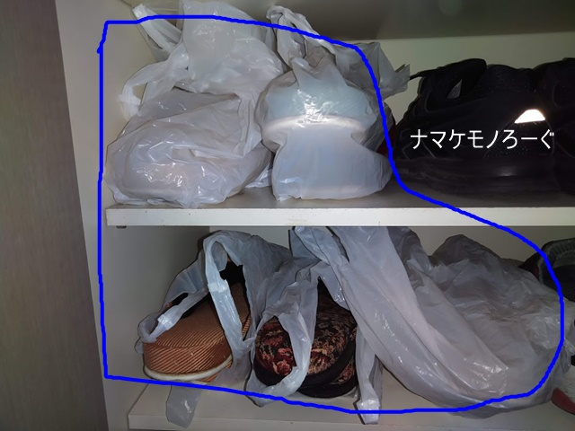 shoes-box20190511