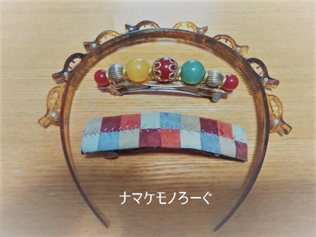 hair-accessory20190604