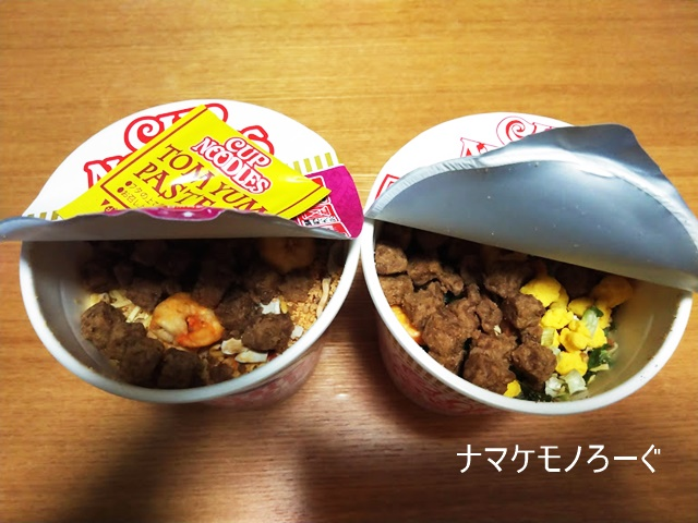 cupnoodle20190724-1