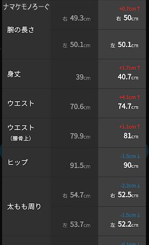 zozo-measurement20190929-2