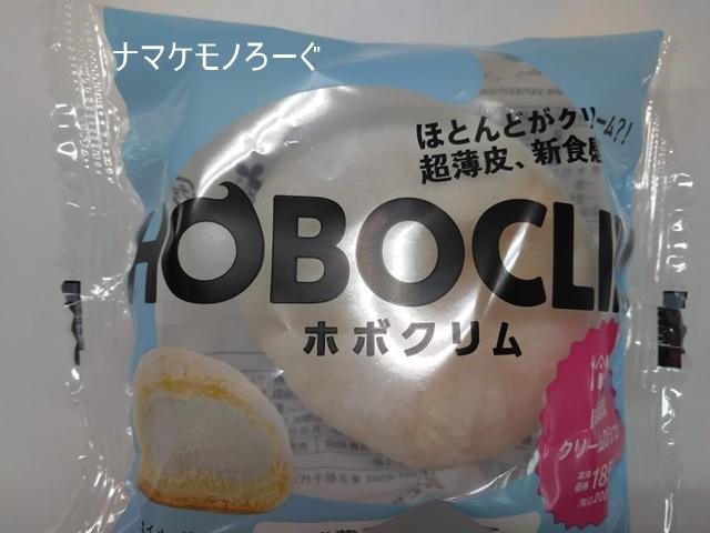 hoboclim1