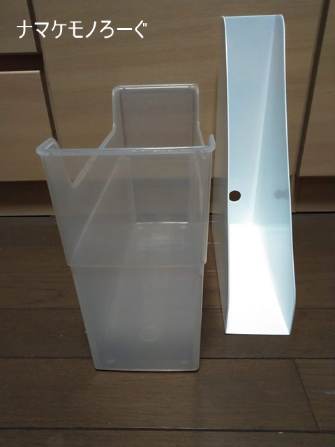 scale-storage1