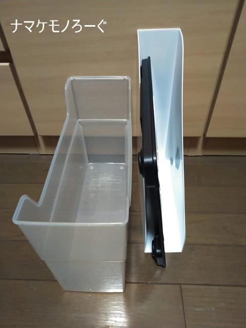 scale-storage3