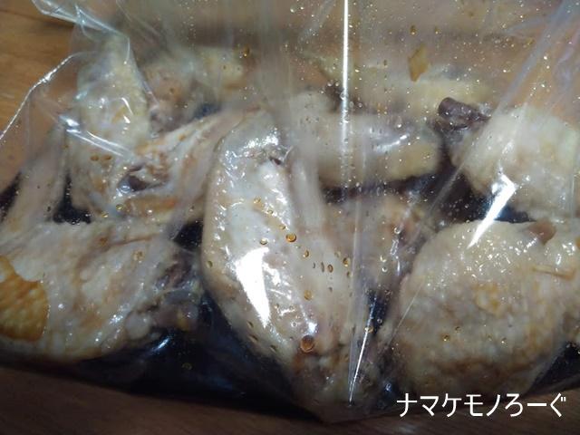 chicken20200109-3