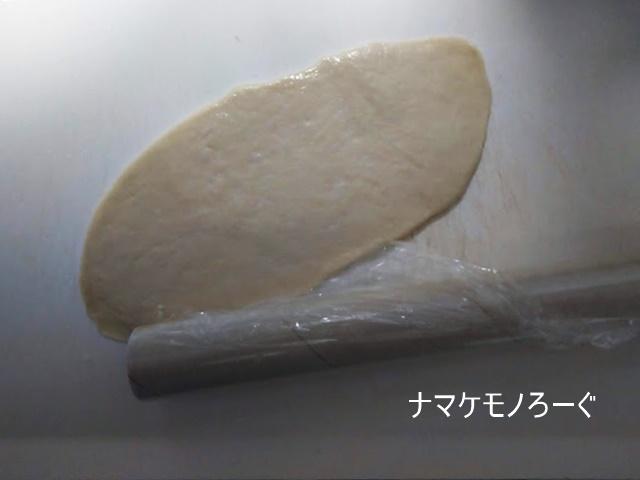 nahn20200119-3