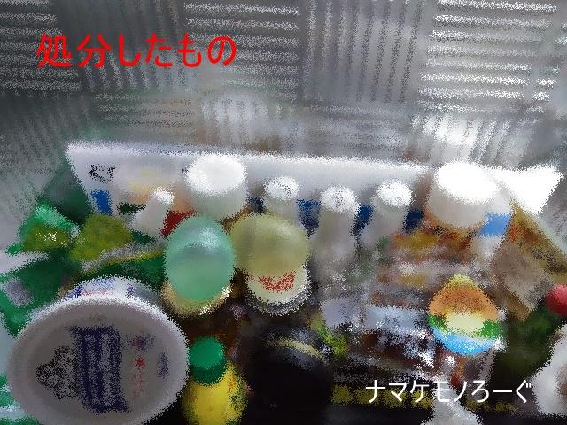 refrigerator20200123-1