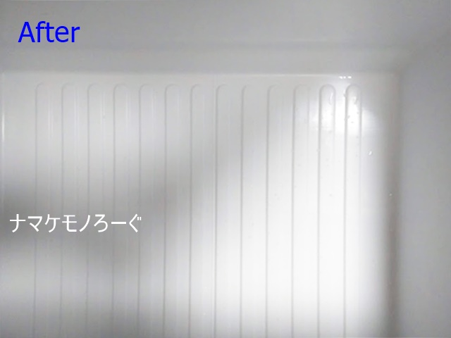 freezer20200126-2