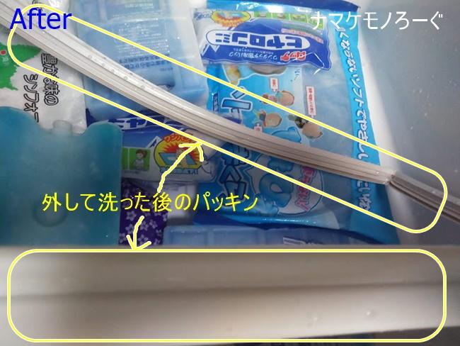 freezer20200126-4