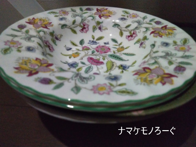 dishes20200603-1