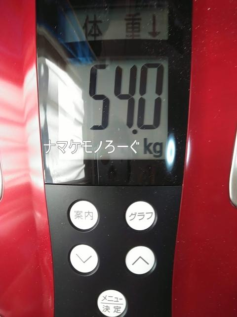 weight20210101