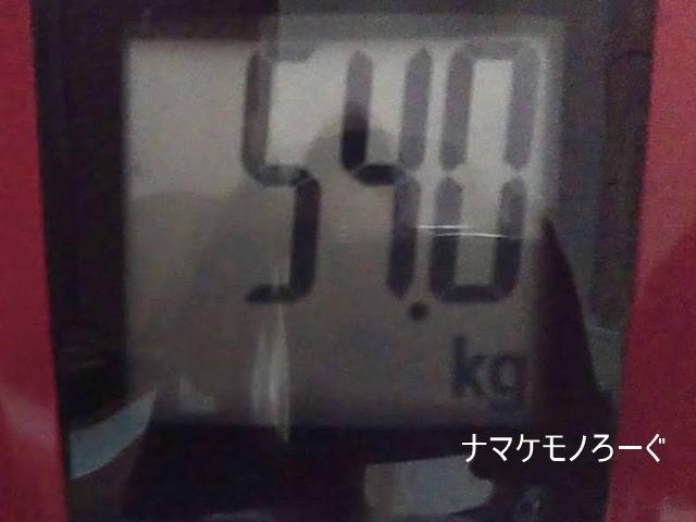 diet-202104