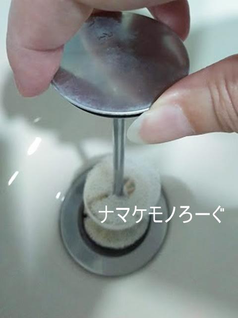 drain-plug20210508-1