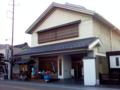 f:id:SemiuNatsuhito:20091217153000j:image:medium
