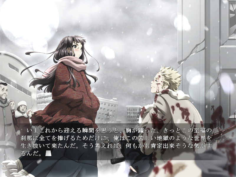 f:id:SengChang:20170131214319p:plain