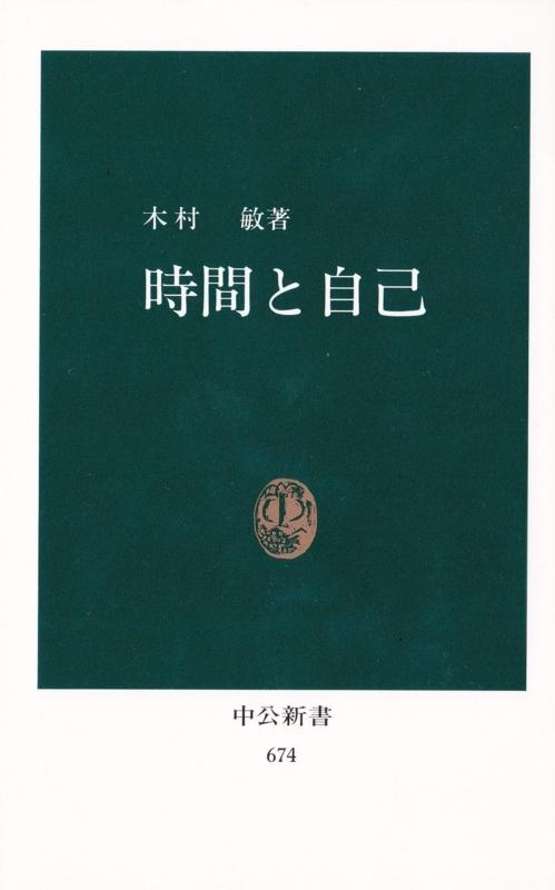 f:id:SengChang:20170531142602j:plain