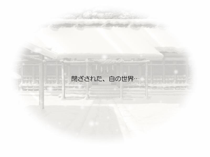 f:id:SengChang:20200526091436p:plain