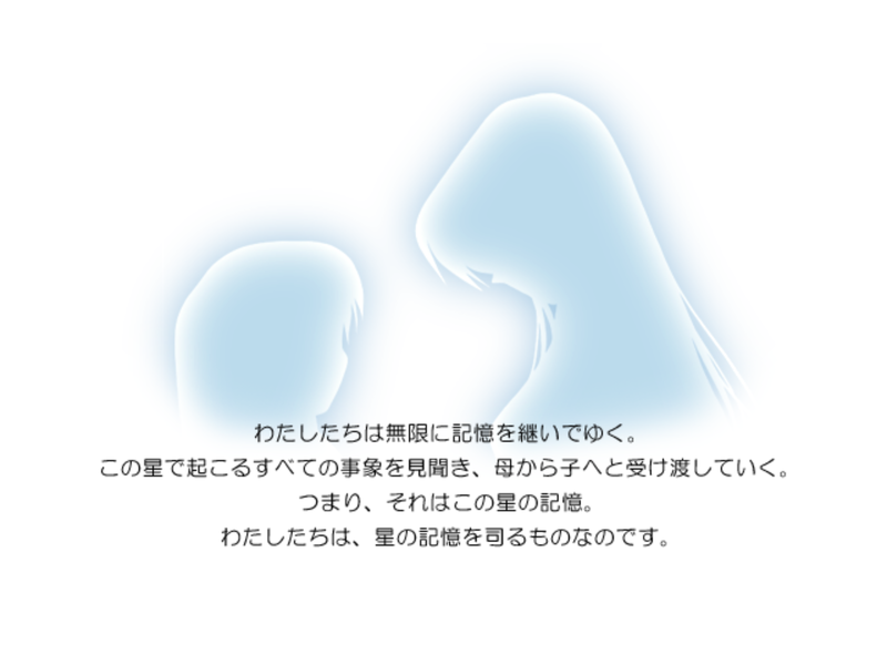 f:id:SengChang:20200526092505p:plain