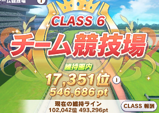 f:id:SenyaKazuya:20210426142825p:plain
