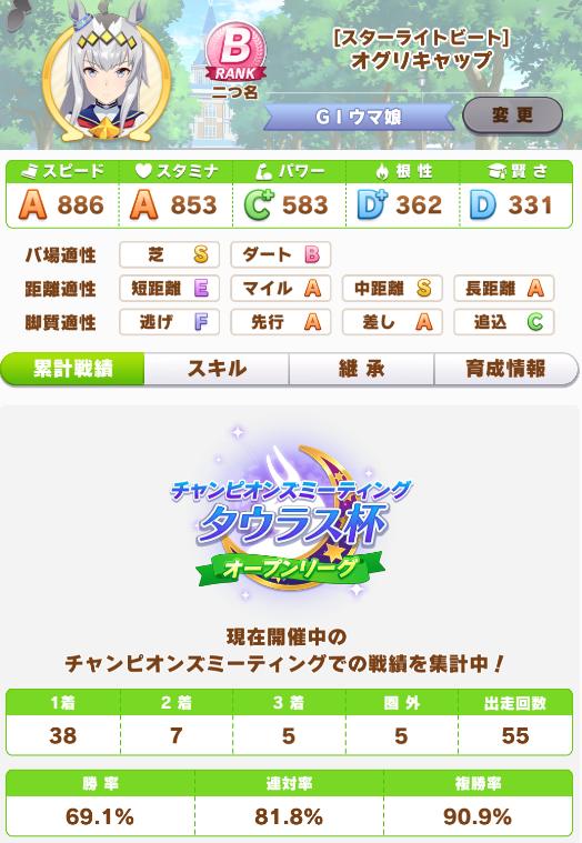f:id:SenyaKazuya:20210519133934p:plain