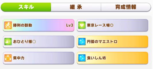 f:id:SenyaKazuya:20210519142203p:plain