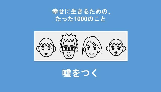 f:id:Seshio-Researcher:20200227181436j:image